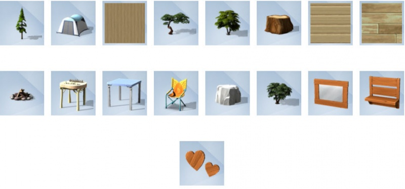 File:OutdoorRetreat-Build-3.jpg