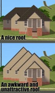 Roofs.jpg