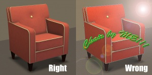 Chairs-Photoshopped.jpg