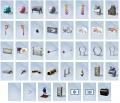 Pets-Build-Items-8.jpg