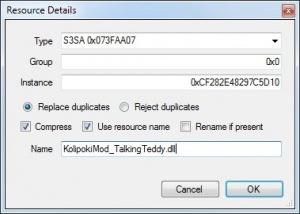 OMT AddS3SAResource.jpg