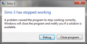 Has stopped working.png