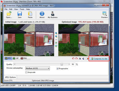 ImageCompression05.jpg