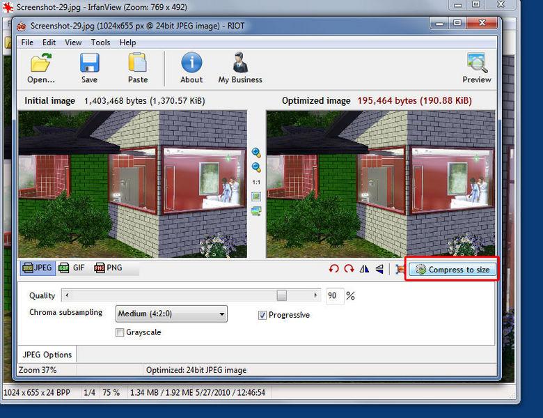 File:ImageCompression05.jpg