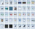 Pets-Build-Items-5.jpg